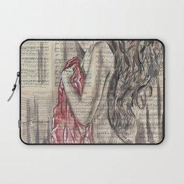 Cordelia Laptop Sleeve