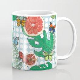 Fruitfly 5000 Coffee Mug