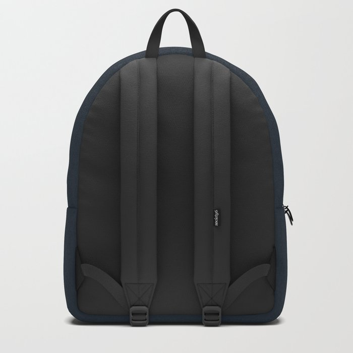 Buble Lab Robotics Space Backpack