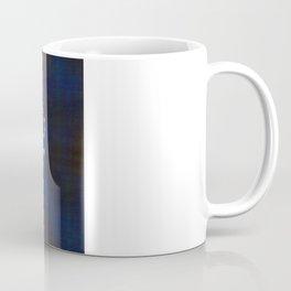 Wynken, Blynken & Nod Coffee Mug