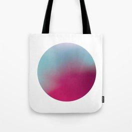 ORB:2 Tote Bag