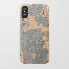 Krugger iPhone X Slim Case
