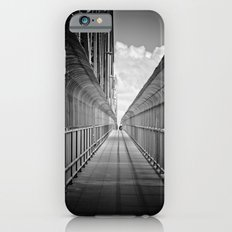 Montreal Bridge iPhone 6s Slim Case