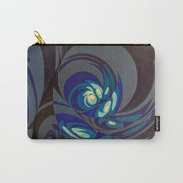 """West (""""Elementals"""" series) Carry-All Pouch"""