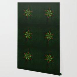 Abstract 0509a Wallpaper