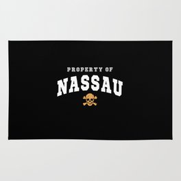 Nassau Rug