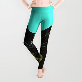 MEOW Leggings