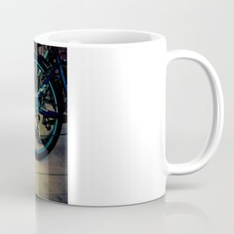 Nice Rack Coffee Mug