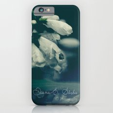 Curses of the forest iPhone 6s Slim Case
