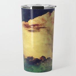 Take Me With You Travel Mug
