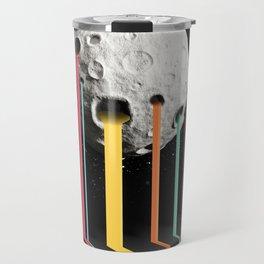 RainbowMoon Travel Mug
