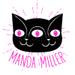 Manda Miller