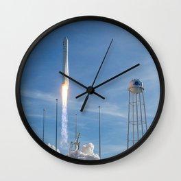 Antares NG13 Wall Clock