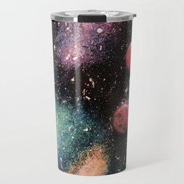 SpaceCase Travel Mug