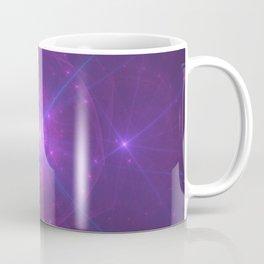 Mew's Energy Pt 2 Coffee Mug