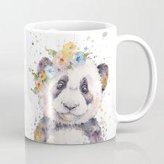Little Panda Mug