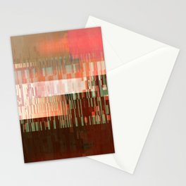 thewholecrowd Stationery Cards