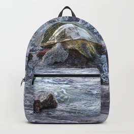 turtlebutt Backpack