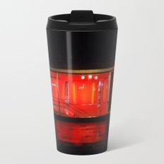 Wien Travel Mug
