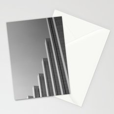Raise Up Stationery Cards