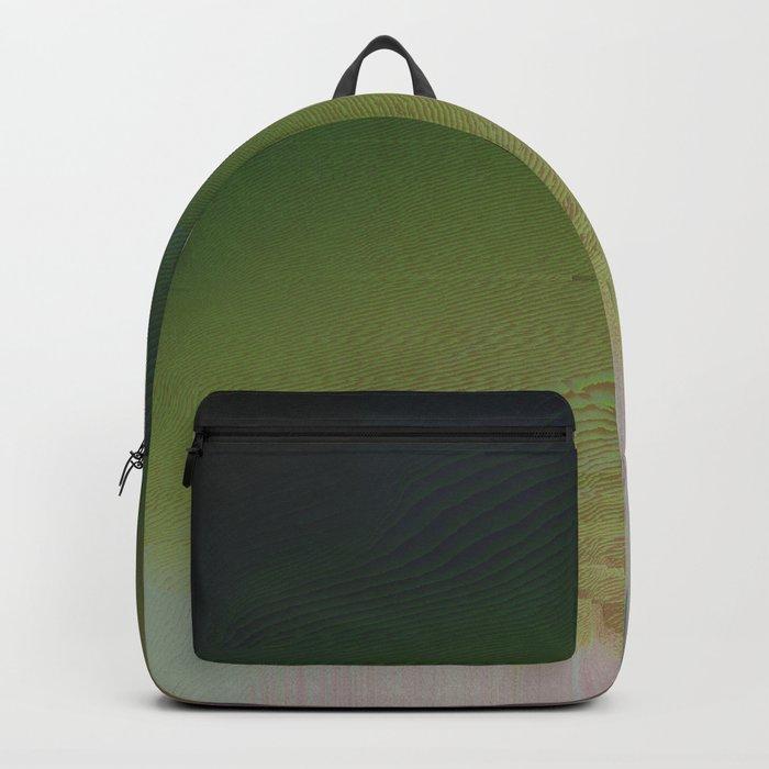 grdngrv001 Backpack