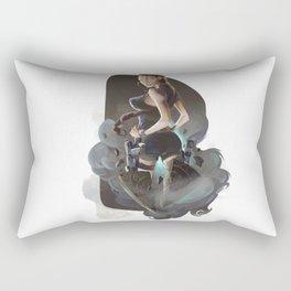 Croft Rectangular Pillow