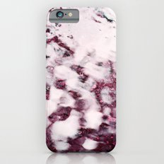 reflections I iPhone 6s Slim Case