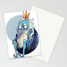 sadking Stationery Cards
