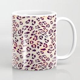 Safari . 2 Coffee Mug