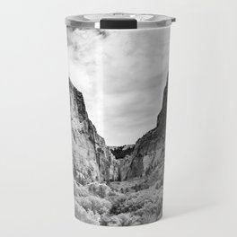 Vortex 2 Travel Mug