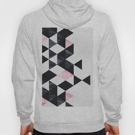 Geometry #1 Hoody