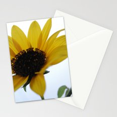 Rising Sun Stationery Cards
