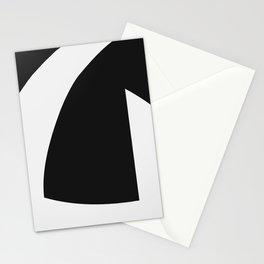 Fruit Parts Turnaround Stationery Cards