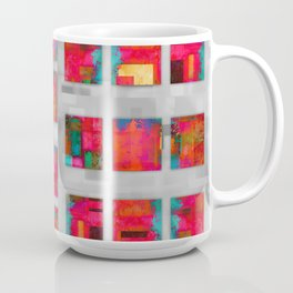 Big Time Thirty Three Coffee Mug