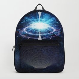 Divine Synapse Backpack