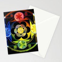 Big Tao Stationery Cards
