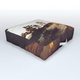 taft point Outdoor Floor Cushion
