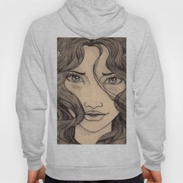 Luthien Tinuviel Hoody