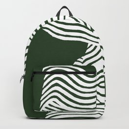 Movement Backpack