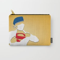 Surgery (Yellow) Carry-All Pouch