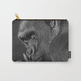 Gorilla Asante Mono Carry-All Pouch