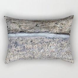 Longlasting Good Idea Photography Rectangular Pillow