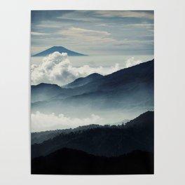 BLUE SKIES - 260618/2 Poster