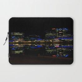 NightLine Laptop Sleeve