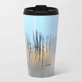 Pinchos Travel Mug