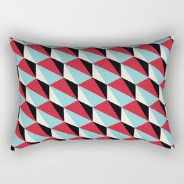 Grocery Rectangular Pillow