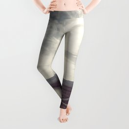 Open Road Leggings