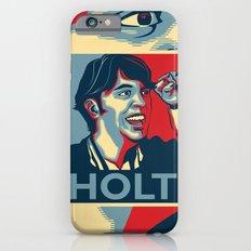 Steve Holt! iPhone 6s Slim Case