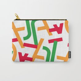 Munaria Carry-All Pouch