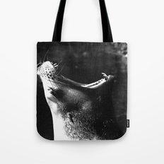 Seal 2 Tote Bag